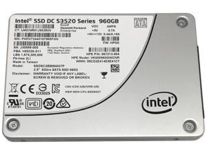 Enterprise SSDs, Enterprise Solid State Drives - Newegg com