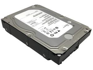 Nas Hard Drive Newegg Com