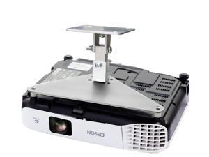 Projector Ceiling Mount for Epson PowerLite EB-L200W L200X L250F L255F