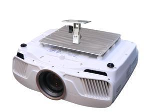 Projector Ceiling Mount for Epson Home Cinema 5050UB 5050UBe Pro Cinema 6050UB