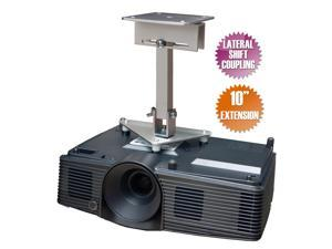 Projector Ceiling Mount for ViewSonic X100-4K