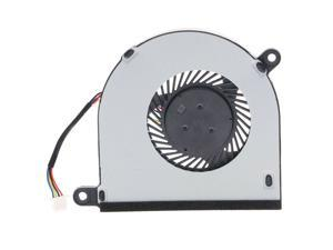 CPU Cooling Fan For DELL Inspiron 13-5368 5378 7368 7378 2-in-1 31TPT
