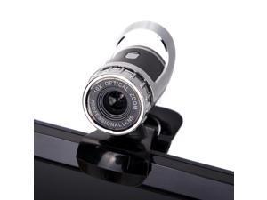 quickcam 10.0 a