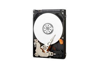 """Western Digital WD AV-25 WD3200BUCT 320GB 5400 RPM 16MB Cache SATA 3.0Gb/s 2.5"""" Internal Hard Drive Bare Drive"""