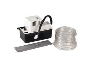 MOVINCOOL LA484789-0090 Condensate Pump Kit