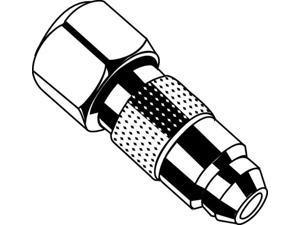 LEGACY LCGA9020 Nozzle,Non Drip