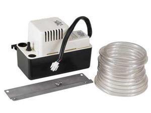 MOVINCOOL LA484789-0080 Condensate Pump Kit
