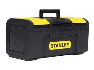 """Stanley Tools 16"""" Toolbox"""