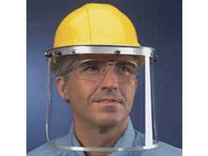Crews 135-102 Aluminum Rim Headgear Bracket