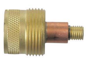 "MILLER ELECTRIC WG332X7 7/"" Tungsten Electrode 3//32/"" Dia. Pk10"