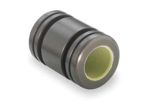 THOMSON FNYBU12 Plain Bushing Bearing,Closed,ID 0.750 In