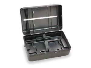 PARKER 601727 Carrying Case
