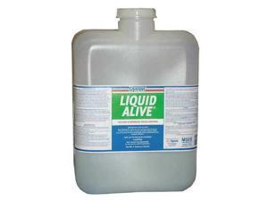 ITW DYMON 33605 Odor Absorber,Size 5 gal.