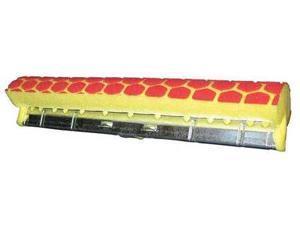 LIBMAN 956 Mop Big Roller Refill, For 9TAT4