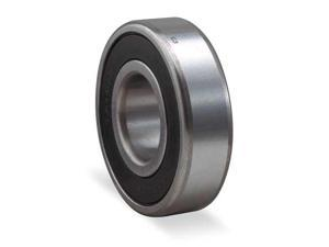 NTN 6308LLBC3/L627 Radial Ball Bearing,Sealed,40mm Bore Dia