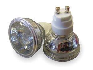 GE LIGHTING CMH20/MR16/830/SP GE LIGHTING 20W, MR16 Ceramic Metal Halide HID