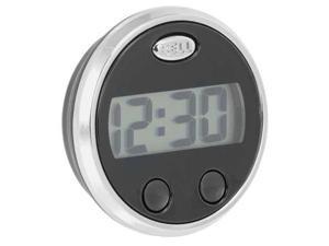 BELL 22-1-37015-8 Digital Clock