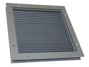 Air Distribution Duct Work Amp Ventilation Newegg Com