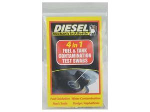 B3C FUEL SOLUTIONS 7-014-12 Diesel Fuel Tester