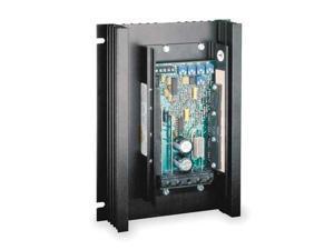 DART CONTROLS 130LC12 DC Speed Control,90VDC,1.2A
