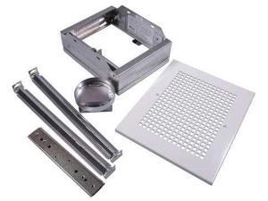 BROAN RDJ1 Radiation Damper Assembly Kit