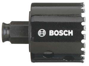 "Bosch HDG134 Diamond Grit Hole Saw 1-3/4"""
