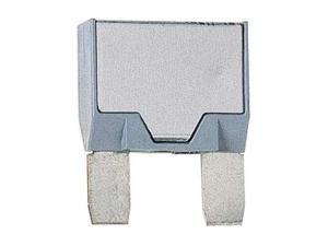 BUSSMANN CB1911-40 Automotive Circuit Breaker,CB1911,40A