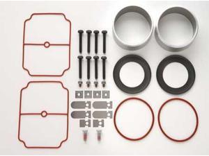 For 5Z646 SK61722 Service kit
