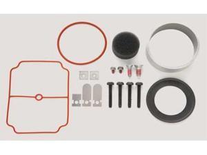 THOMAS SK668 Service kit, For 5Z647