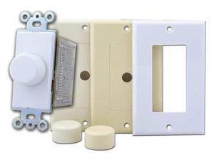 SPECO TECHNOLOGIES IMP80D Rotary Volume Control,80W