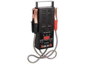 WESTWARD 22YM07 Battery Tester,Digtl,50 to 125A,High Res