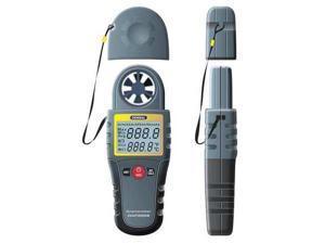 WESTWARD 22XX26 Digital Clamp Meter,600A,600V