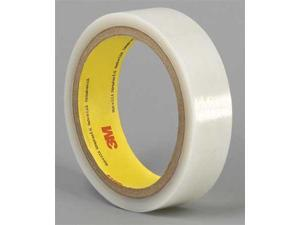 3M 3125C Surface Protection Tape,12 In x 300 Ft.