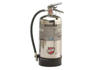ZEP PROFESSIONAL 1041751 Sweeping Compound, Paraffin Oil, Red - Newegg com