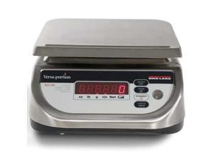 RICE LAKE WEIGHING SYSTEMS RLP-15S Digital Compact Bench Scale 6000g/15 lb.
