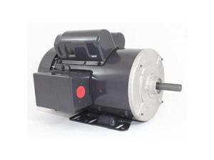 5KCR46MN0055X MARATHON MOTORS GP Mtr,CS,TEFC,1//2 HP,1725 rpm,56C