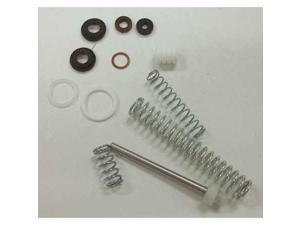 BINKS 6-188 Spray Gun Repair Kit,For 4YP08