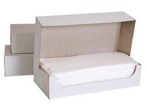 B4YD DEROYAL Cheesecloth 20//12,Bleached Grade 10,4yd. White