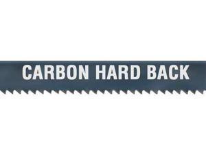 """MORSE ZHBFR14-9' 7-1/2 9 ft. 7-1/2""""L x 3/4""""W x 14 TPI Carbon Steel Band Saw"""