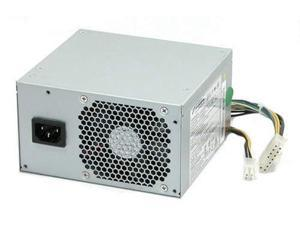 Lenovo 54Y8900 M82 M93P M92P E31 Power Supply FSP280-40EPA