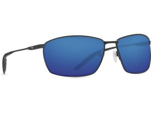 e1fcaf77fe Costa Del Mar Turret Sunglasses