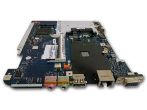 NEW Acer Aspire One D150 Netbook Motherboard N270 MBS5702001 MB.S5702.001