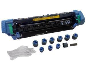 Roller Kit Tray 2//3//4//5 for HP CP6015 Altru Print Q3931-67938-AP Q3931-67919
