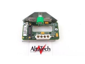 Sun PCi IIIpro 1.6GHz Co-Processor Card p//n 375-3203