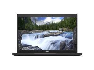 Dell XPS 15 9570 Intel Core i9-8950HK NVIDIA GeForce GTX 1050 Ti 32 GB RAM  1 TB SSD Windows 10 Home 64-Bit - Newegg com