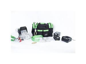 accessories, Camping & Hiking, Sporting Goods, Health & Sports