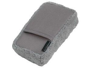 Carrand Spa Mf Fleece Sponge 4605-0944
