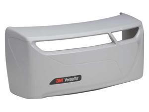 3M TR-6500FC Versaflo Filter Cover,TR-6510N,TR-6530N,TR-6590N