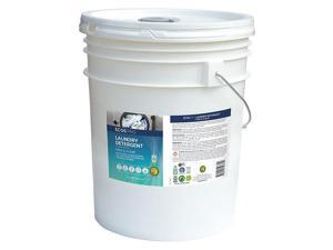 ECOS PRO PL9764/05 5 gal. Pail High Efficiency Liquid Laundry Detergent