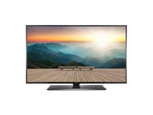 LG ELECTRONICS 40LT340H Commercial HDTV,Weight Cap. 22.9 lb.